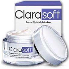 Clarasoft Cream