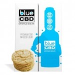 Cookie Blue CBD Crystal Isolate Reviews
