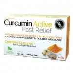 Curcumin Active Review: How Safe And Effective Is This Product?