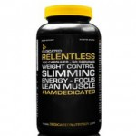 Dedicated Relentless Review: How Safe And Effective Is This Product?
