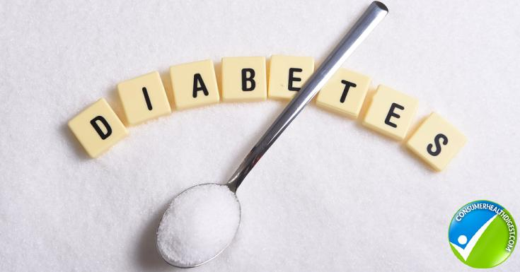 Diabetes Root