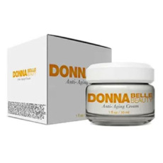 Donna Belle Beauty Cream