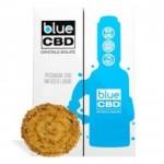 Dutch Apple Pie Blue CBD Crystal Isolate Reviews
