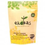 Ekoteas Reviews