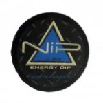 Energy Dip Reviews