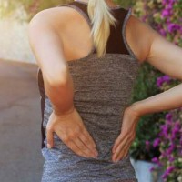 Best Exercises You Should Try For Instant Lower Back Pain-Relief