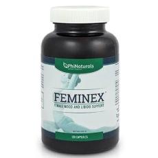 Feminex