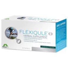 FlexiQule
