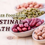 Flu-Fighting Foods-Top 4 Foods That Help To Enhance* Intestinal Health
