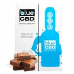 Fudge Brownie Blue CBD Crystal Reviews