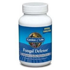 Fungal Defense Review Updated 2017 Does This Product