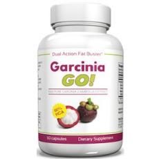 Garcinia Go