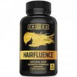 Hairfluence Reviews