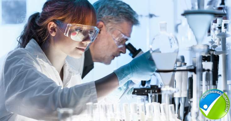 Health Care Researchers