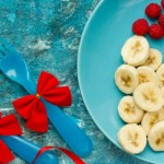 8 Things You Need To Add In Your List To Have A Happy & Healthy Holiday!
