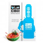 Jungle Juice Blue CBD Crystal Reviews