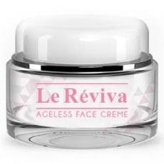 Le Réviva Cream
