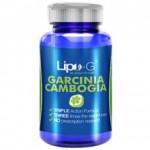 Lipo Garcinia Cambogia Reviews
