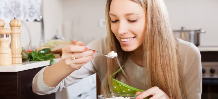 Lose Weight Without Compromising Tasty Foods