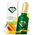 Mango Diamond CBD Oil Reviews