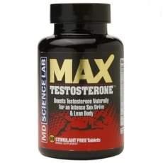 テストステロン を 増やす サプリメント タイミング クチコミ
