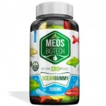 Meds Biotech Gummies Ocean Reviews