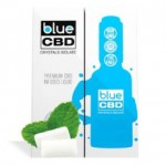 Mint Blue CBD Crystal Review: How Safe & Effective It Is?