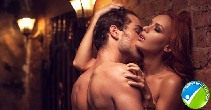 tantra sexual terms
