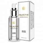 NeuActive SKIN Review: How Safe And Effective Is This Product?