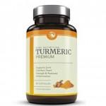 Nobi Nutrition Turmeric Reviews