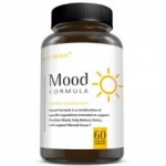 Noorish Mood Formula Review: How Safe And Effective Is This Product?