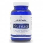 NuPeace Review: How Safe And Effective Is This Product?