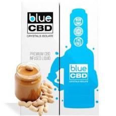 Peanut Butter Blue CBD