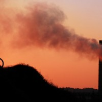 Pollution Prevents You From Getting The Most Out Of Exercise
