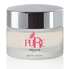 Pure Rejuve Skin Care
