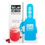 Raspberry Lemonade Blue CBD Crystal Reviews