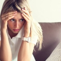 Causes Of Self -Sabotage