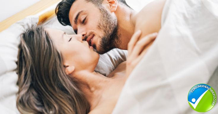sexual dysfunctions Sexual problems (sexual dysfunction) are common among people with diabetes, particularly in older men who have had diabetes for years in addition, many medical.