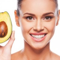 Avocados Can Make Your Skin Look Amazing