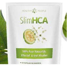 review slimhca