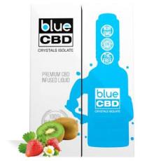 Strawberry Kiwi Blue CBD