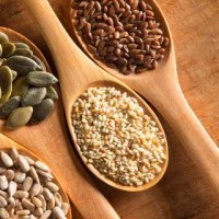 Super Healthy Seeds You Ought To Eat Today