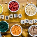 Eat To Beat Depression- 10 Scrumptious Super Foods You Musn't Ignore