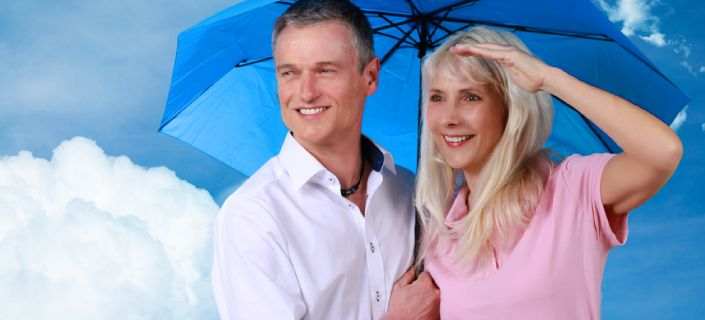 Support Your Partner During Menopause