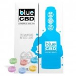 Tangy Sugar Buttons Blue CBD Crystal Review: Is It And Effective?