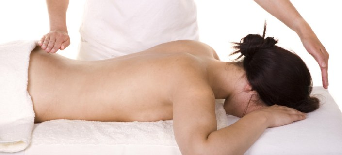Tantra Massage Therapy Benefits