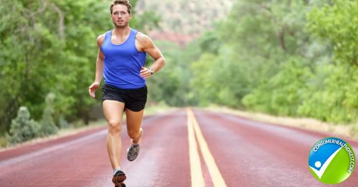 Train Muscular Endurance