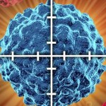 Treating Cancer with the Help of HIV – What Should You Know About It