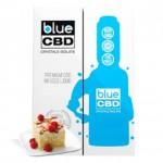 Tres Leches Blue CBD Crystal Reviews
