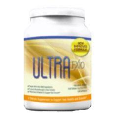 Ultra FX10